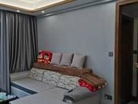 出售得力宁园3室2厅2卫92平米十储170万住宅