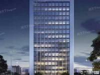 出售奉化保亿未来风景里公寓直接落户多套42平56平米58平米住宅
