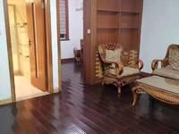 出售华庭家园3室2厅2卫112平米161.8万有车库储藏室住宅