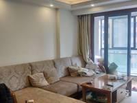 海锦苑潘天寿中学学区房,80平方加储藏室5平方,价格132万