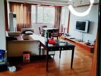 华庭家园152平米 车库 储藏室203万住宅