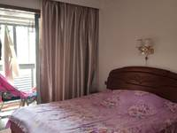 独家委托出售梅林街道住宅 非小区 5室2厅2卫住宅