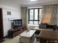 出售阳光小区2室2厅1卫80平米113.8万精装修十储藏室住宅
