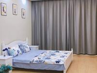 低价出售金山国际1室1厅1卫55平米62万住宅