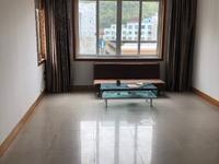 出租兴宁小区3室1厅1卫108平米2500元/月住宅