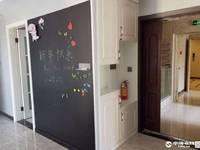 出售荣安凤凰城3室2厅1卫111平米188万 车位住宅