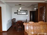 出租四季桃源3室1厅2卫118平米2800元/月住宅