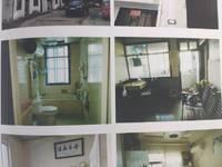 出租兴宁菜场对面,3室一厅一卫一厨,83平,外带储藏室,价格面议