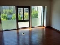 出售自在城 67平米复式精装修120万住宅