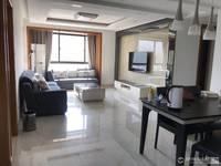 出售上东国际106平米精装修有车位160万住宅