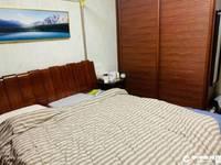 出售荣安凤凰城3室2厅2卫121平米160万住宅