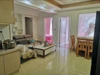 出租西子国际2室2厅1卫77平米拎包入住36000万一年住宅