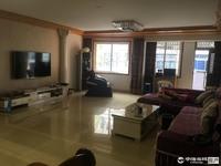 房东急出售潘天寿广场西面4室2厅2卫166平米209.8万住宅