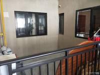 出售西子国际89平方,3室2厅1卫