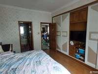 出售中山东苑3室2厅2卫128平米170万住宅