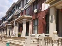 出售笆弄头新建双拼别墅400平米360万住宅