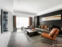 出售金色华府一期复式220平米2车位豪装255万住宅