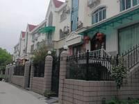 出售红枫公寓旁2幢东灿路大450万住宅