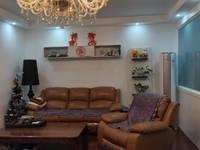 双潘学区出售正学公寓4室2厅2卫130平米238万住宅