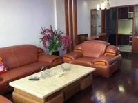 出租丰和苑3室1厅2卫128平米2800元/月住宅