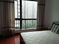 出租丰泽园 2室2厅1卫90平米3350元/月住宅