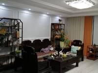 出售宁波,华信君庭下应北路精装修4室3厅3卫210平米275万商住