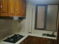 出售得力馨园3室2厅1卫86平米十储190万住宅