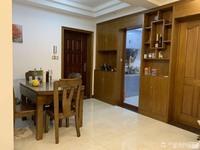 出售海锦苑3室2厅1卫93.24平米十储155万住宅