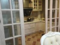 出售丰泽园 3室2厅2卫137平米 车位280万住宅