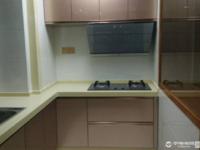 出租西子国际2室2厅1卫80平米面议住宅