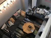 出售中兴名座3室2厅1卫90平米130万住宅