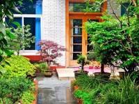 出售双潘2憧大院子落地房265平米438万住宅