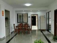 出租大名花园3室1厅2卫131平米2500元/月价格可谈