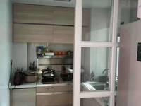 出售荣安凤凰城3室2厅1卫91平米精装修照片147万住宅