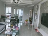 出售宸园117平米十大阳台400多平方精装修210万住宅