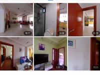 出售兴海家园5室2厅3卫110平米十60平复式165万住宅