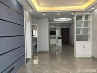 出售竹海西城豪华装修2室2厅1卫137万住宅