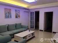 海锦苑108平平方有储藏室,精装修,价165万。