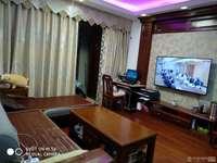 出租荣安凤凰城2室1厅1厨1卫88.8平米2500元/月住宅