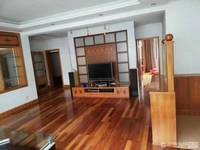 出售中山东苑4室2厅2卫150平米