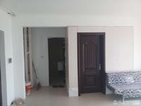 出租荣安凤凰城2室2厅1卫86平米清爽2000元/月住宅