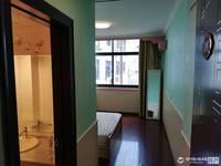 爆!在线官方指定一宁海新房精品公寓一支付宝信誉住可免房屋押金