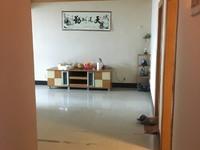 出租银菊小区3室2厅1卫110平米2200元/月住宅