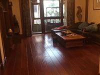 出售桃园居2间别墅5室2厅5卫450平米精装修520万住宅