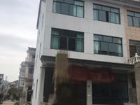 诚心出售宁海长街塘里落地2间3层半128万住宅