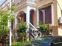 出售金泰2期2幢小洋房 车位面积320平米388万住宅