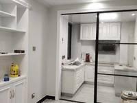 出售竹海中庭2室2厅1卫81平米精装修130万住宅
