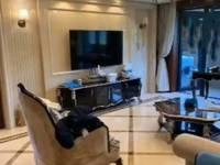 出售御华府5室2厅2卫189平米330万住宅