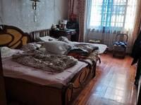 平海路3室2厅1卫100平米储25平方149万跃龙学区