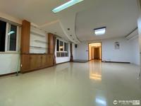出租龙珠府邸4室2厅2卫178平,13777010002